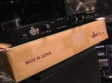 DBX 1bx Series Three. Rare Vintage!
