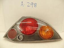 NEW TAILLIGHT TAIL LIGHT LAMP TAILLAMP OEM MITSUBISHI ECLIPSE 03 04 05 RH NICE