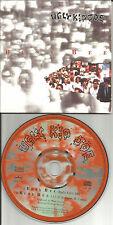 UGLY KID JOE Busy Bee ULTRA RARE EDIT TRK PROMO Radio DJ CD Single 1993 Limited