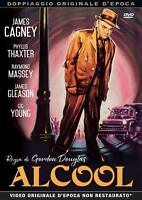 Alcool (1951) DVD A&R PRODUCTIONS *NUOVO*