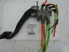 Kenworth brake pedal assembly      free shipping