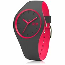 Relojes de pulsera Ice-Watch de goma para mujer