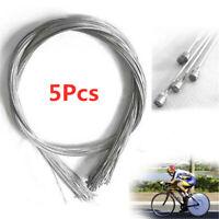 FM1 Rear Derailleur Bicycle Pinarello Hanger Silver Gear w//Bolts FCX FP3 FT1