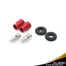 ALZRC 380 Helicopter Parts Motor Mount Fit Goblin SAB 380