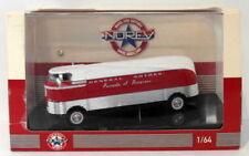 Coches, camiones y furgonetas de automodelismo y aeromodelismo NOREV de escala 1:64