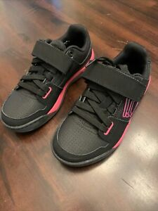 Brand New Five Ten Hellcat Mountain Bike Shoes - SPD - Women's Size 6