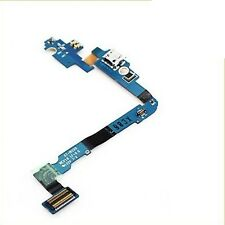 Flex Cable Conector Carga Micro USB Samsung Galaxy NEXUS GT-I9250