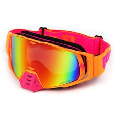 Motorcycle Motocross Goggles Atv Mx Racing Eyewear Dirt Bike Motorbike Glasses