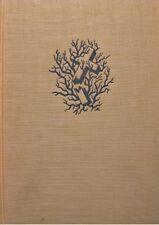 ++GRAHAM GREENE la puissance et la gloire LIMITÉ 1949 GUILDE DU LIVRE roman++