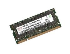 2gb ddr2 ram sony vaio vpc-x11s1e/b Atom t540 so-DIMM 800 MHz de stockage