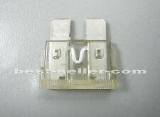Yaesu, FT-897D Fuse 25A (Original) Q0000074 (34)  Vertex Standard, Yaesu ft897