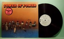 Tower Of Power - Same