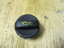 Peugeot 206 1.6 Petrol OIL FILLER CAP 9656384580