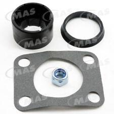 MAS Industries KPR6652 King Pin Or Bolt Set