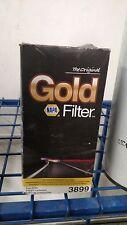 3899 Napa Gold Fuel Filter (33899 WIX)