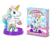 Kids Gift Magic Hatching Toy Growing Magical Unicorn