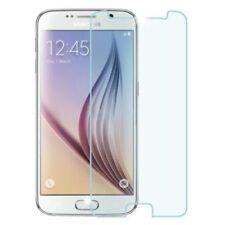 Films protecteurs d'écran tactile pour téléphone mobile et assistant personnel (PDA) Samsung