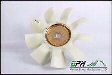 BACKHOE LOADER PULLER FAN FOR JCB - 30/925525 *