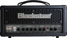 Blackstar HTMETAL5H - HT Metal 5 WATT TUBE HEAD W/REVERB