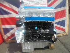 Car Engines & Engine Parts for 2009 Mercedes-Benz Vito for sale | eBay