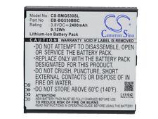 Premium Battery for Samsung Galaxy Grand Prime SM-G5308 SM-G5306W