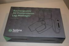 Sedona Leg Massage Circulation Device