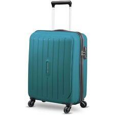 Carlton 40-60L Suitcases