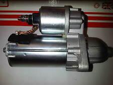 FIAT IDEA DOBLO & PUNTO 1.3 JTD Multijet Diesel Nuovissima STARTER MOTOR 2004-12