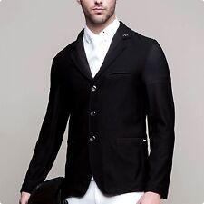 Men's Equestrian Jackets