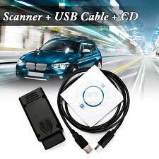 V1.4 Diagnostic Scan Interface Scanner Programmer For BMW E38/E39/E46/E53/E83