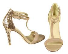Stilettos Narrow (AA, N) Heels for Women