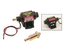 Mr. Gasket 42S Electric Fuel Pump For Use W/Carburetor Import 2-3.5 Psi