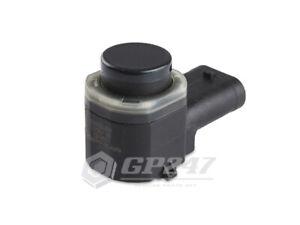Valeo Parking Distance Sensor BMW X3 X5 66209270491 9270491 66209206058 9206058