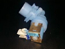 Whirlpool Water Valve W10872255