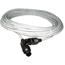 Furuno 000-159-686 Power Cord