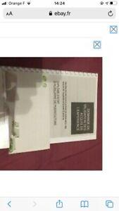Livret 2 VAE AP auxiliaire de puériculture 2020