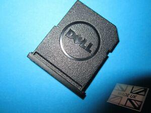 Dell Latitude E5540 SD Card Blanking Plate DNC65