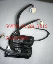 1pcs SGMPH-01A2A-YR12 Yaskawa Servo Motor for  60 days warranty