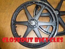 20 Bicycle Rims Ebay