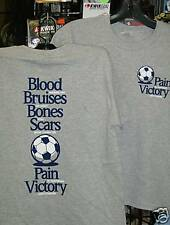 Victory  Soccer - Adult Medium