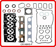 "*HEAD GASKET SET* Chrysler PT-Cruiser 148 2.4L DOHC L4  Vin""X""  05 06 07 08"