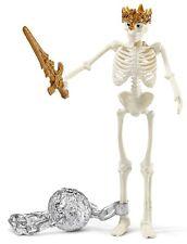 """Schleich®   Eldrador Ritter  42150 """" Skelett """" , NEU & OVP,   DHL - Paketversand"""