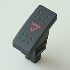 Hazard Warning Light Switch Button 37430-77J00 Fit Suzuki Swift SX4