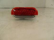 VW Golf MK4 Bora Passat Beetle porte carte Interior Courtesy Light 1J0947413
