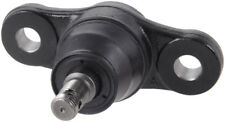 Suspension Ball Joint-Premium Steering and Front Lower Centric 610.51014