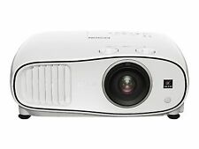 Epson EH-TW6700W Home Cinema Projector 3000lm