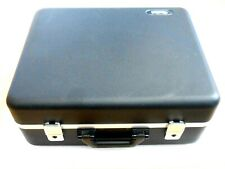 Rollei Koffer-Original Dia Projector Case For Rollei Dual 66P