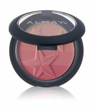 Almay Smart Shade Powder Blush, You Choose!