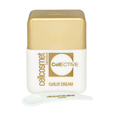 Cellcosmet CellEctive CellLift Restructuring Ultra-Revitalising Cellular Cream