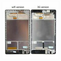 For ASUS Google Nexus 7 2013 2nd FHD ME571 ME571K LCD Touch Screen Display Assem